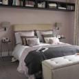 la-decoracion-de-un-dormitorio-pequeno_81l2o