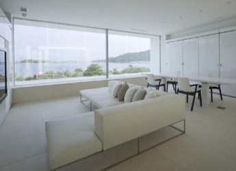 la-decoracion-minimalista_nje27