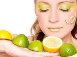 la-dieta-del-limon_gutw8
