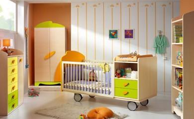 la-habitacion-del-bebe_7dbvo