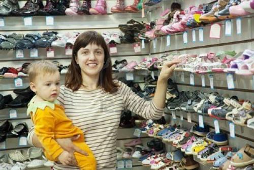 la-importancia-del-calzado-en-los-ninos_w4j3q