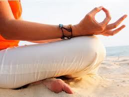 la-meditacion-ayuda-a-reducir-el-dolor_6lb3n