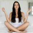la-meditacion-es-buena-para-la-salud_7xvt0