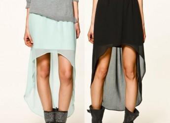 la-moda-de-las-faldas_32o9p