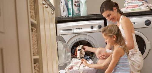 la-necesidad-de-que-los-ninos-ayuden-en-las-tareas-de-la-casa_oelrs
