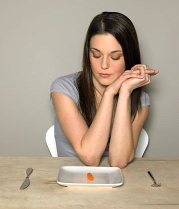 la-obsesion-de-comer-saludablemente_kq0y3