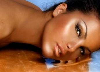 la-obsesion-porel-color-piel-canela_8ri6n