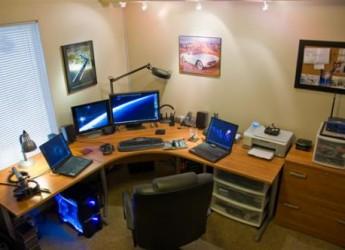 la-oficina-en-casa_j2b7i