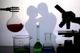 la-relacion-entre-la-ciencia-y-el-amor_j6qun