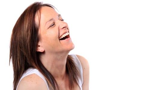 la-risa-tu-mejor-medicina_uyj6b