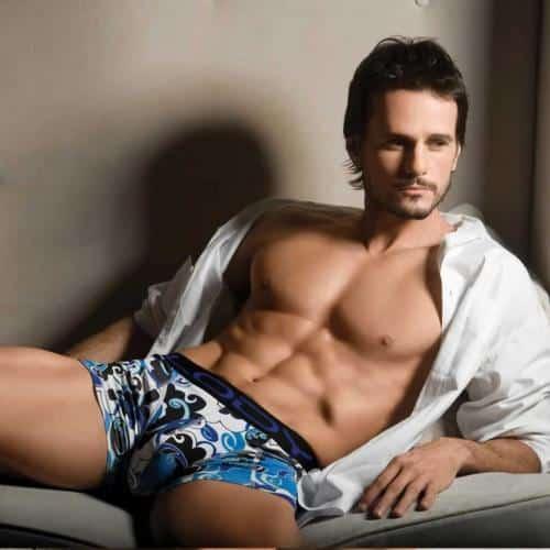 la-ropa-intima-masculina_35il6