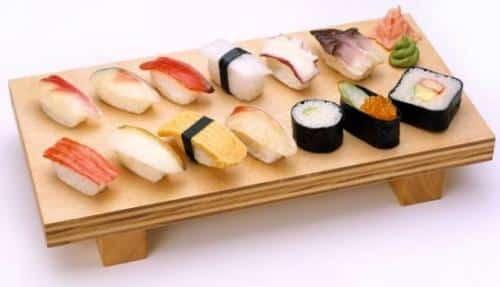 la-verdad-sobre-el-sushi_1ytio