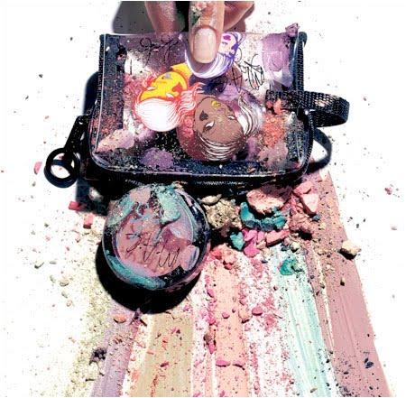 la-vida-util-de-los-cosmeticos-el-maquillaje-se-vence_etvza