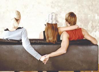las-amigas-quita-novios_ar2ny