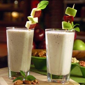 las-bebidas-nutricionales-y-los-alimentos-que-necesitas-en-la-dieta_gr8zv