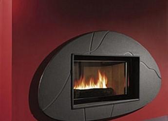 las-chimeneas-confortables-y-decorativas_9ikz5