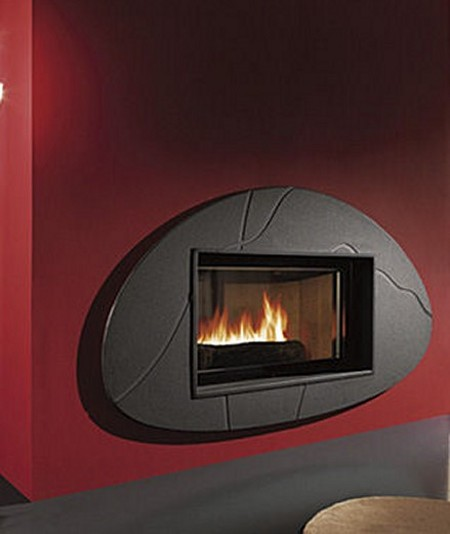 301 moved permanently - Fuego para chimeneas decorativas ...
