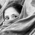 las-costumbres-que-pesan-sobre-las-mujeres-en-iran_tcxqy