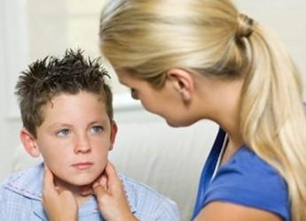 las-enfermedades-infantiles-la-parotiditis-o-paperas_zu0g8
