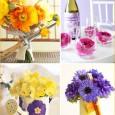 las-flores-el-adorno-mas-natural_7v2ox