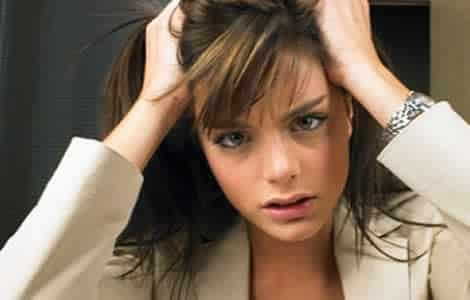 las-mujeres-estresadas-y-su-vida-sexual_8c3kt