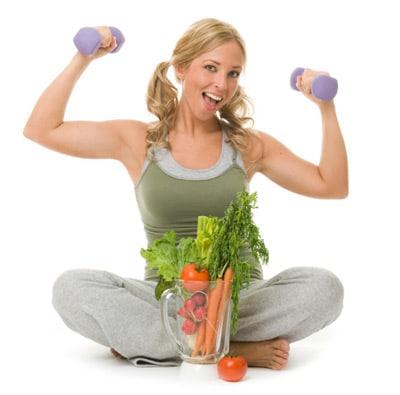 las-mujeres-y-la-nutricion_4ix80