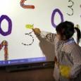 las-pizarras-electronicas-una-buena-idea-para-el-aprendizaje-de-tus-hijos_gda1b