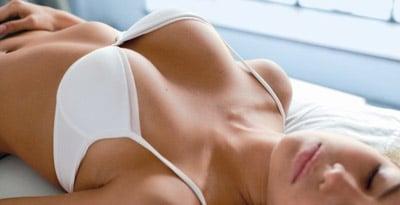 levantamiento-de-senos-sin-cirugia_oxwzk