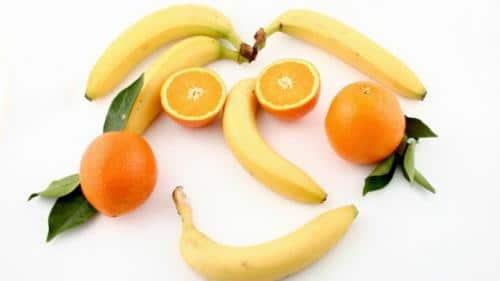 levantar-el-animo-con-alimentos-antidepresivos_qogk2