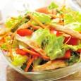 ligera-y-express-ensalada-de-pollo-y-anacardos_muli2