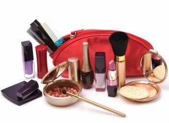 limpieza-y-desinfeccion-de-monederos-y-bolsos-de-maquillaje_p2gv1