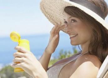 llegar-al-verano-con-el-cuerpo-perfecto_q9f2x