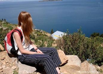 lo-bueno-y-lo-malo-de-los-viajes-sola_x914g
