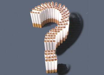 lo-que-no-sabes-sobre-el-cigarrillo_0y7l9