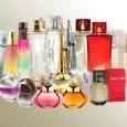 los-10-perfumes-de-mujer-mas-vendidos-en-el-mundo_k2o9h