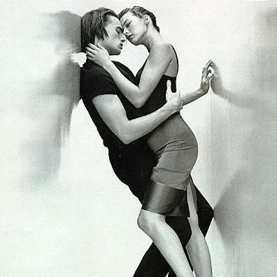 los-5-pasos-para-seducir-a-un-desconocido_hkqs8