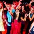 los-adolescentes-salir-por-las-noches_f6kyt