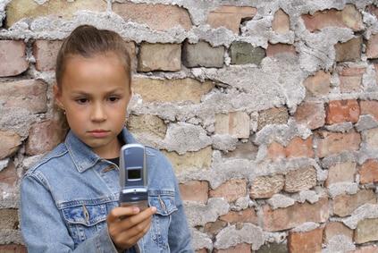 los-adolescentes-y-los-telefonos-moviles_3c8vf