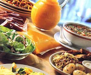los-alimentos-que-controlan-el-nivel-de-azucar-alto_ip4eb