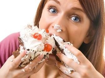 los-alimentos-que-hay-que-vigilar-en-el-2012_hc9lu