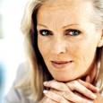 los-alimentos-que-te-ayudaran-a-hacerle-la-guerra-al-envejecimiento_iyp8t