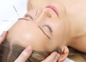 los-beneficios-de-la-acupuntura_47m36