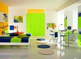 los-colores-de-las-paredes_r70zm