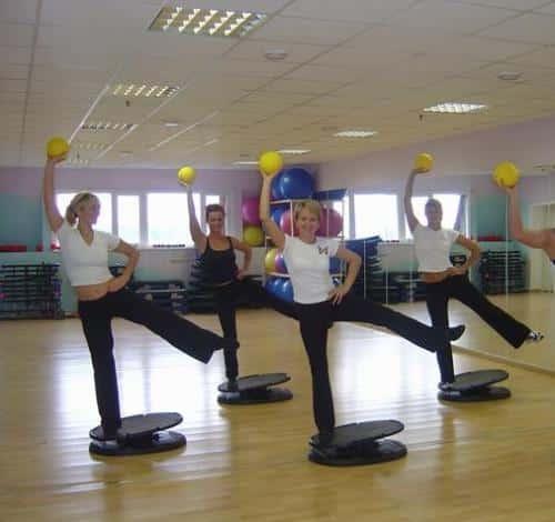 los-ejercicios-mas-eficaces-para-realizar-en-tan-solo-treinta-minutos_18tgd