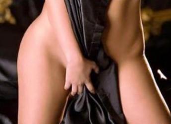 los-ejercicios-para-fortalecer-la-vagina-y-aumentar-el-placer-por-que-son-tan-beneficiosos_mvpj2