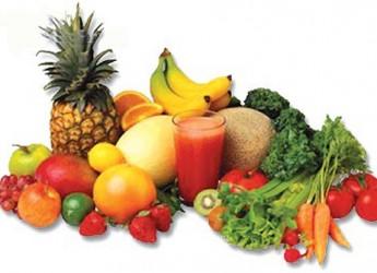 los-mejores-alimentos-para-bajar-de-peso_unifc