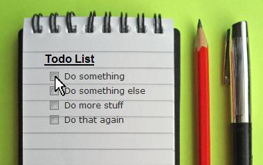los-mejores-consejos-para-realizar-tus-metas_q9mkg