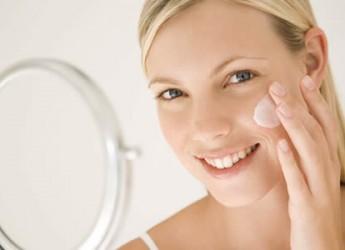 los-mejores-productos-faciales-del-cuidado-de-la-piel_3odv0