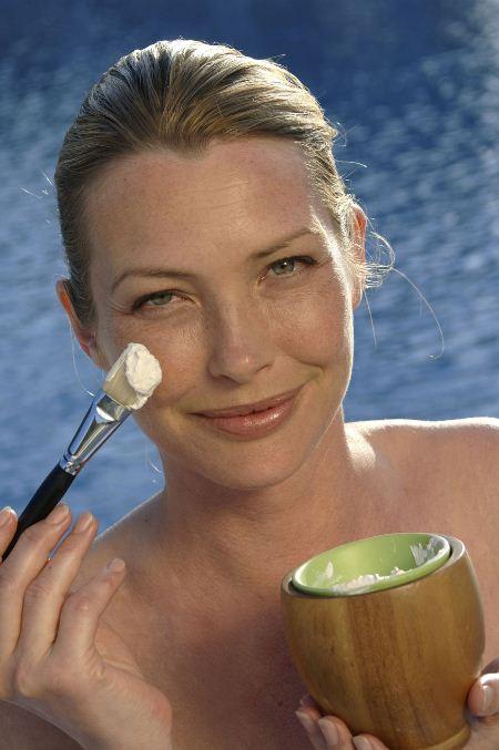 los-mejores-remedios-caseros-naturales-de-belleza_vhy02