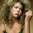 los-mejores-tratamientos-para-el-cabello-maltratado_4cdja